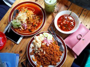 Foto 4 - Makanan di Waroeng Atjeh oleh Selwi Says Food