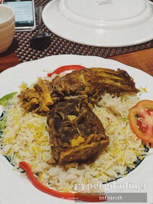 Foto review Larazeta Restaurant & Gallery oleh Intan Indah 3