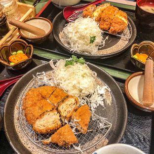 Foto review Kimukatsu oleh Tastylicious.id  2