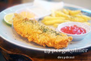 Foto review Fish - Box oleh Desy Mustika 2
