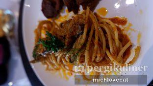 Foto 22 - Makanan di Porto Bistreau oleh Mich Love Eat