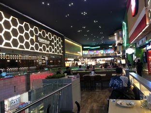 Foto review Coco Ichibanya oleh Oswin Liandow 4