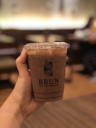 Foto - Makanan di BRUN Premium Chocolate oleh Vionna & Tommy
