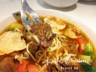 Foto 1 - Makanan di Henis oleh Fransiscus