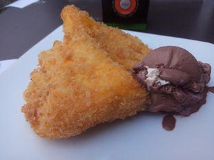 Foto 3 - Makanan di Grand Garden Cafe & Resto oleh asari chiaki