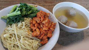Foto - Makanan(sanitize(image.caption)) di Wale (Warung Lela) oleh zelda