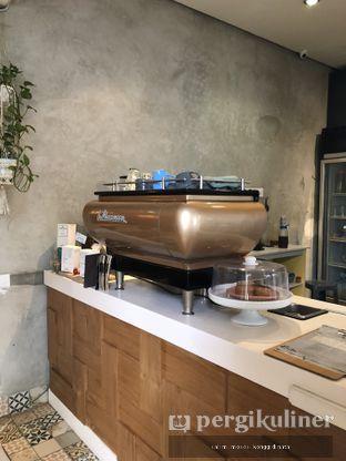 Foto review Sleepyhead Coffee oleh Oppa Kuliner (@oppakuliner) 8