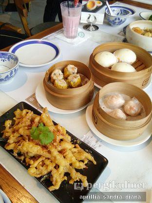 Foto 7 - Makanan di Minq Kitchen oleh Diana Sandra