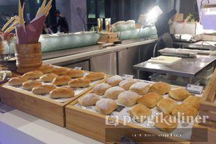 Foto 3 - Makanan di Collage - Hotel Pullman Central Park oleh Oppa Kuliner (@oppakuliner)
