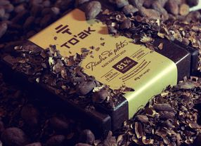 5 Coklat Termahal di Dunia yang Perlu Kamu Ketahui