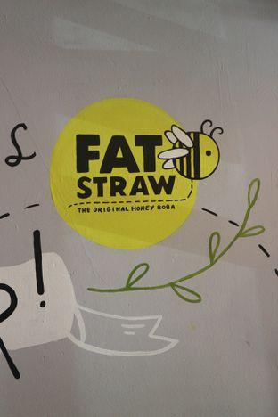 Foto 6 - Interior di Fat Straw oleh Levina JV (IG : levina_eat )