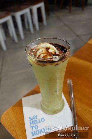 Foto 7 - Makanan di Mokka Coffee Cabana oleh Darsehsri Handayani