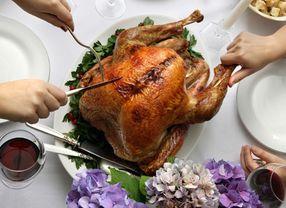 Etika Makan di Berbagai Negara Ini Harus Kamu Tahu Sebelum Traveling Ke Luar Negeri