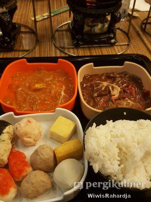 Foto 2 - Makanan di Raa Cha oleh Wiwis Rahardja