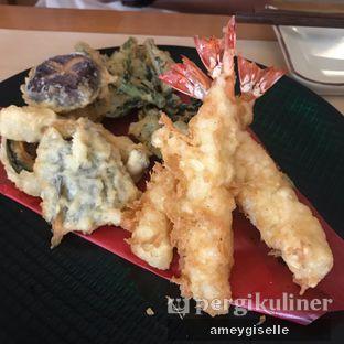 Foto 6 - Makanan di Yuki oleh Hungry Mommy