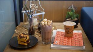 Foto 6 - Makanan di Phos Coffee oleh Deasy Lim