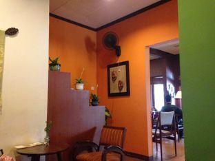 Foto review Toodz House oleh Almira  Fatimah 5