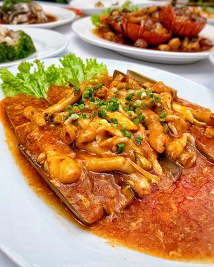 Foto 9 - Makanan di Haiseafood oleh Ray HomeCooking