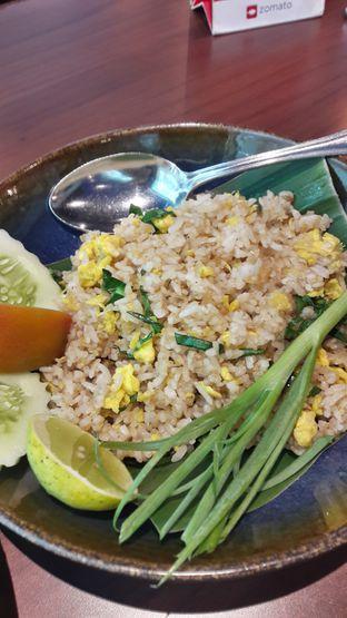 Foto 1 - Makanan di Tamnak Thai oleh Andri