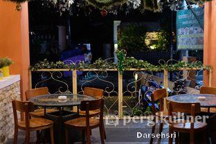 Foto 13 - Interior di Signora Pasta oleh Darsehsri Handayani