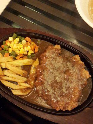 Foto - Makanan di Fiesta Steak oleh Calvin Herryson