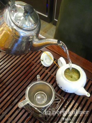 Foto review TenRen's Tea oleh Tirta Lie 7