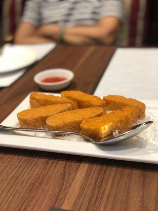 Foto review Foek Lam Restaurant oleh Vising Lie 4