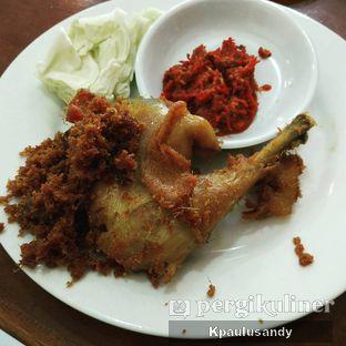 Foto 2 - Makanan di Bumbu Pekalongan oleh Kpaulusandy