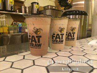 Foto 11 - Makanan di Fat Straw oleh Ladyonaf @placetogoandeat