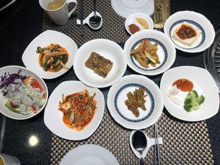 Foto 10 - Makanan di Suwon Galbi oleh Windy  Anastasia