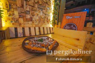 Foto review Kikopi oleh Fahmi Adimara 10