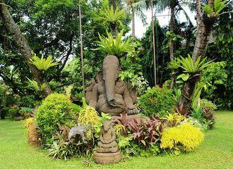5 Tempat Wisata Alam di Jakarta yang Wajib Dikunjungi