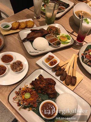 Foto 11 - Makanan di Taliwang Bali oleh bataLKurus