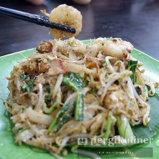 Foto review Kwetiau Akang oleh Oppa Kuliner (@oppakuliner) 1