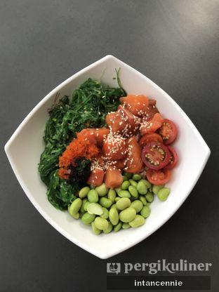 Foto 1 - Makanan di Pokinometry oleh bataLKurus
