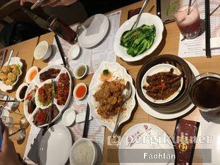Foto - Makanan di The Duck King oleh Muhammad Fadhlan (@jktfoodseeker)