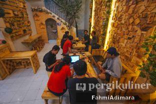 Foto review Kikopi oleh Fahmi Adimara 15