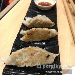 Foto 6 - Makanan di Kimukatsu oleh Annisa Nurul Dewantari