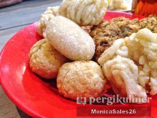 Foto 5 - Makanan di Sari Sanjaya oleh Monica Sales