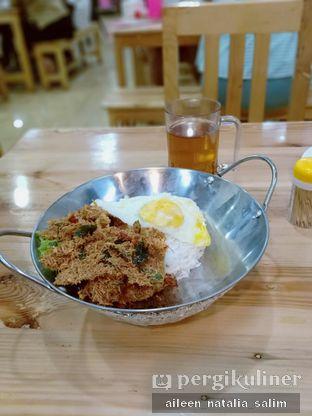 Foto 1 - Makanan di Taste Good oleh @NonikJajan