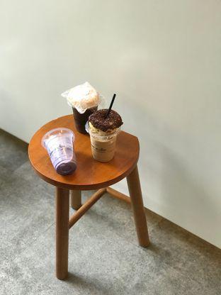 Foto review Bake-a-Boo oleh yudistira ishak abrar 4