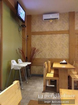 Foto 5 - Interior(Interior) di Sumeragi oleh Inge Inge