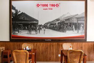 Foto review Tung Tau oleh GoodDay  5