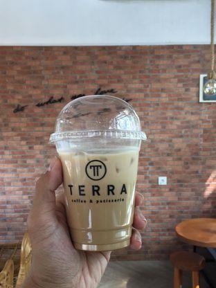 Foto 4 - Makanan di Terra Coffee and Patisserie oleh Prido ZH