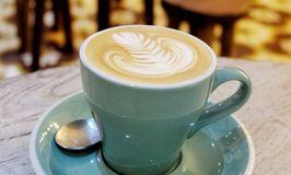 Pigeon Hole Coffee
