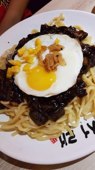Foto 1 - Makanan di Seorae oleh Lid wen