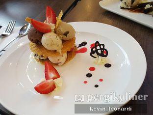 Foto 1 - Makanan di Haagen - Dazs oleh Kevin Leonardi @makancengli