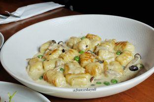 Foto 5 - Makanan di Heritage by Tan Goei oleh Yuli || IG: @franzeskayuli