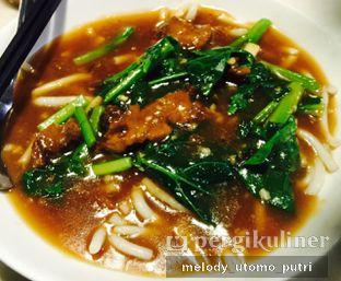 Foto 1 - Makanan di Locupan Lovers oleh Melody Utomo Putri