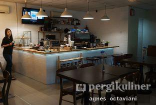 Foto 4 - Interior di Homepage Coffee Brewers oleh Agnes Octaviani